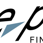 logo_temp-01