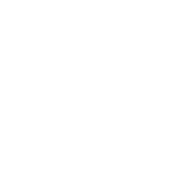 Dongree Web Media
